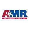 American Medical Response
