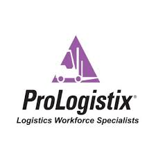 Prologistix